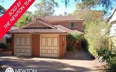 6b Kungar Rd, Caringbah NSW
