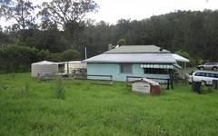 853 Theresa Ck Rd, Casino NSW