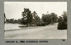 photo album 06414-01-ph48 400 dpi114 (Olmsted Archives, Frederick Law Olmsted NHS, NPS) Tags: florida mountainlake gribbel augustheckscher