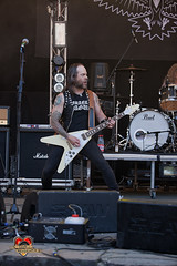 """Metalfest_Loreley_2014-6588 • <a style=""""font-size:0.8em;"""" href=""""http://www.flickr.com/photos/62101939@N08/14663745532/"""" target=""""_blank"""">View on Flickr</a>"""