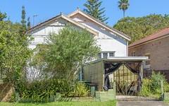 22 Edward Street, Bondi NSW