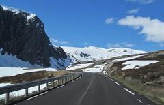 Fylkesvei 63 Geiranger-6 (European Roads) Tags: fylkesvei 63 geiranger geirangerfjord dalsnibba norway norge
