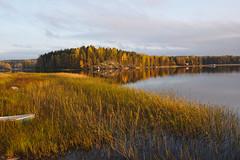 C16_2029_01 (ahu-bb) Tags: syksy autumn clours vrej ruska virrat nikon luontokuva