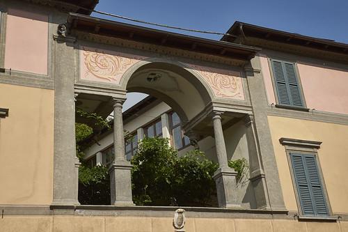 DSC01965 - TIRANO, Italien