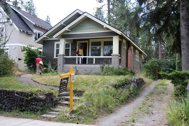 spokane.house.hunt.07.13.10..003