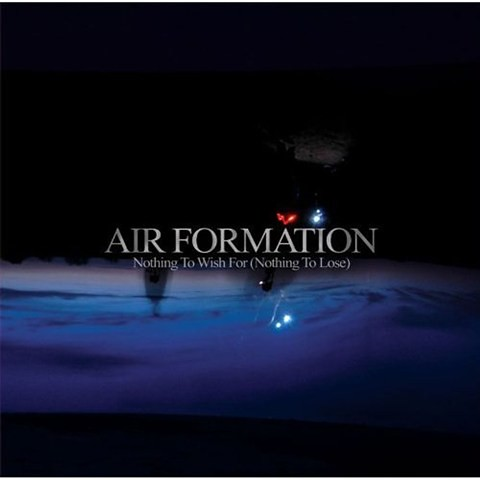 Air-Formation---Nothing-To-Wish-For-_Noth
