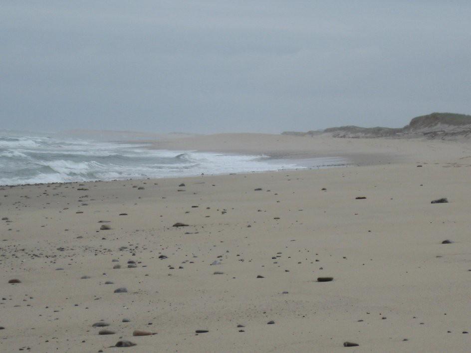 beach time 12