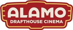 Alamo Drafthouse Theater