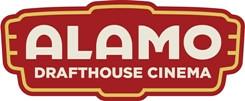 Movies Winchester VA Alamo Drafthouse Theater