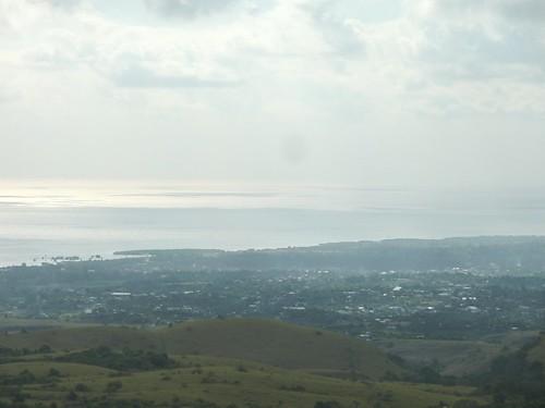 Sumba Ouest-Waikabubak-Tour 1 (14)