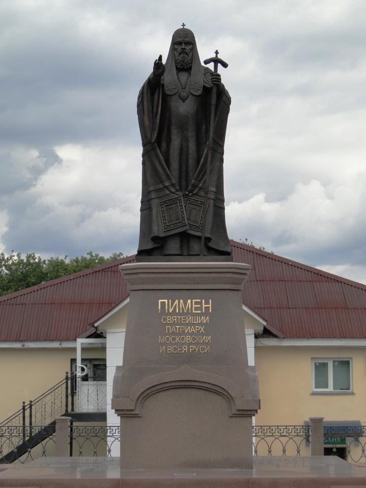 36-15june2011_3717_Noginsk