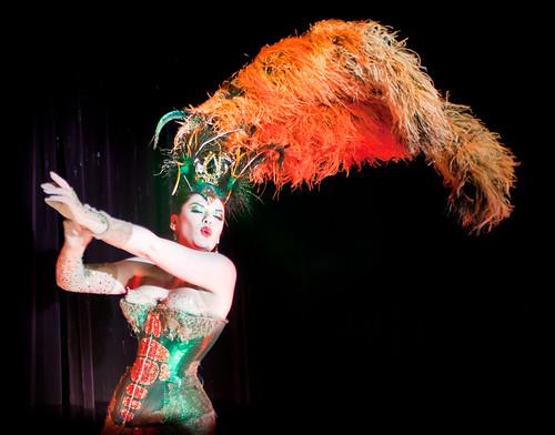 Bal Burlesque Swing-19