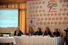 Medias_Perception_of_Women_Abuse_and_Recruitment_Workshop_1