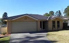 15 Blue Hills Road, Hazelbrook NSW
