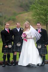 aIMG_5513_edited-1 (paddimir) Tags: wedding david scotland scottish distillery arran faye lochranza
