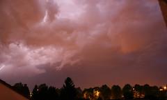 IMG_4201 (Alexandre D_) Tags: cloud 20d canon eos pluie impact strike thunderstorm thunder orage cumulonimbus éclair foudre cullmann 230t billymontigny nanomax 1855isii estofex33