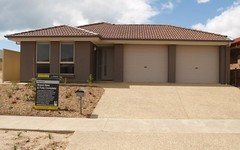 11 Pinkgum Avenue (Sunday Estate), Aldinga Beach SA