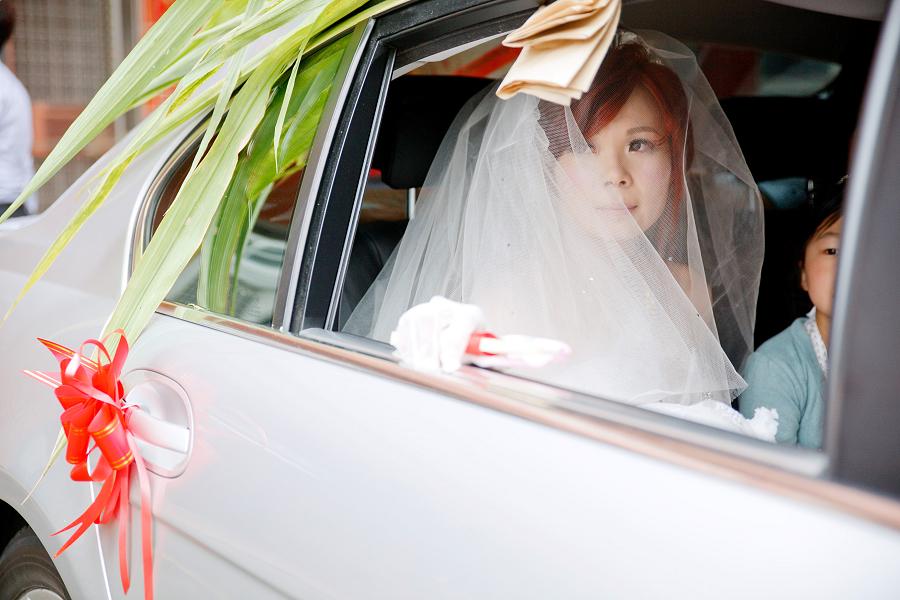 曼哈頓婚紗,絕攝錄影工房,推薦婚攝,桃園婚攝,微糖時刻,sweetmoment,來福星
