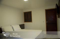 Maragogi - Onde Ficar 7 (Dicas e Turismo) Tags: dicas dica turismo viagem viagens hotel pousada brasil brazil alagoas maragogi praia praias sol vero beach