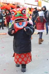 Happy New Year (-*Marie*-) Tags: nyc new york city usa