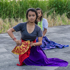_DSC3979_Bali_09_16 (Saverio_Domanico) Tags: bali dansebalinaise indonsie munduk voyage