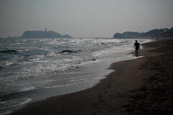 20110604-DSC_2995enoshima