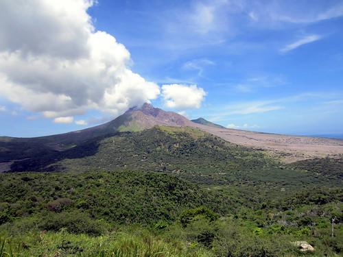 Montserrat flickr photo
