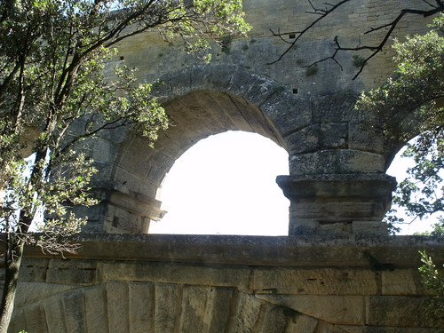 Deux ponts pour deux mondes (Pavloff/Kérangal)