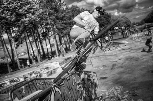 Easy rider (4)