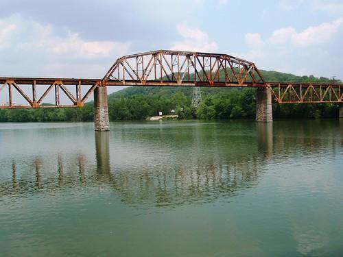 railroad bridge (1)