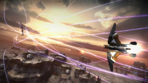 E3_Starhawk_SS_09.jpg