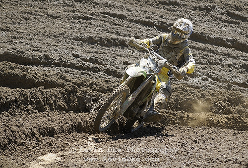 Monster Energy Motocross Nationals