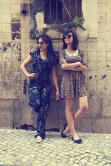 (cdmalo) Tags: portrait fashion nikon retrato lisbon alto meninas bairro lx d60 cdmalo