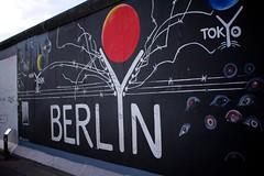 Berlin Day 1 1