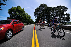 Sunday Parkways North 2011-14-13