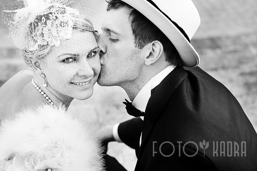 zdjęcia i fotografie ślubne Bydgoszcz
