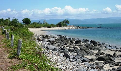 Sumbawa 4-Plage de Lakey (39)