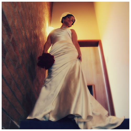 Conforti Wedding 2
