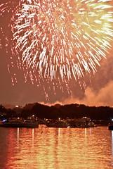 Independence Day Fireworks-12 (MudflapDC) Tags: boats virginia washingtondc dc fireworks dcist 4thofjuly independenceday potomacriver arlingtonva mountvernontrail wldc