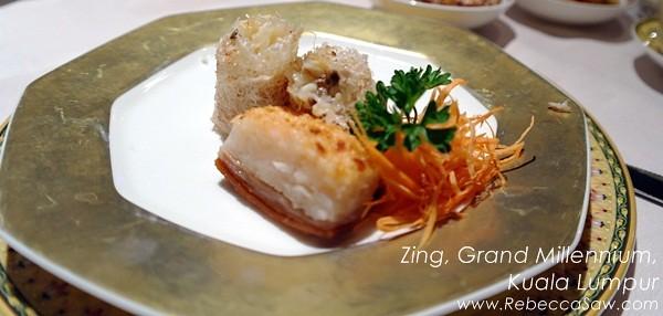 Zing, Grand Millennium Kuala Lumpur-01