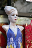 Blank stare (quinn.anya) Tags: woman mannequin dress armless amputee