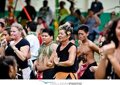 may-day-2011_069 (holladayphoto) Tags: waterphotographer hawaiiphotos hawaiiweddings holladayphoto