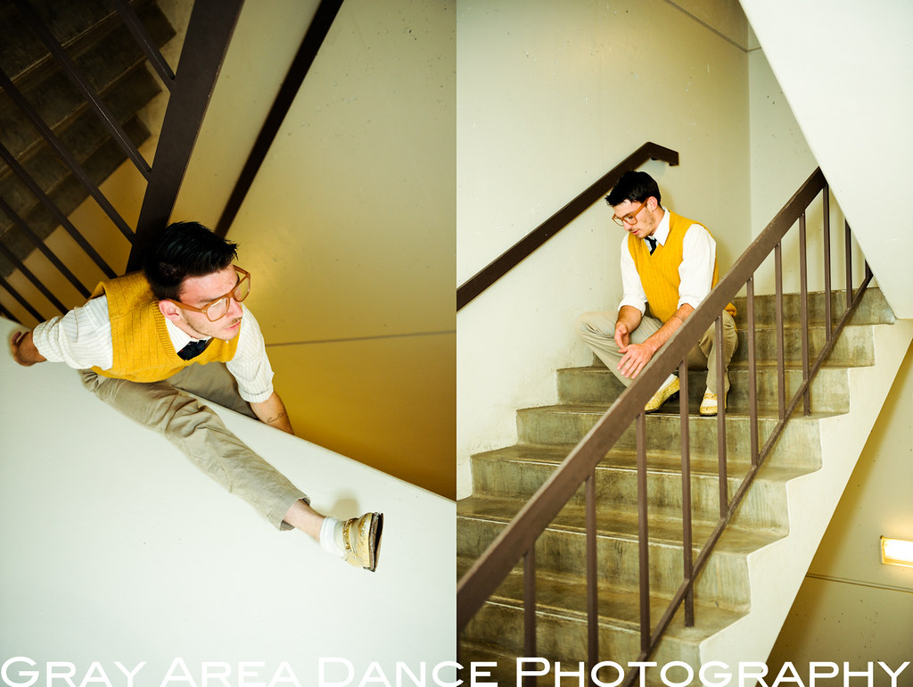 HeatherGrayPhotography-01