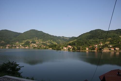 Bosnia - 082