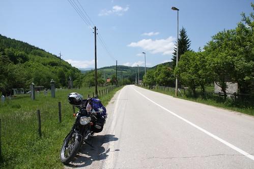 Bosnia - 018