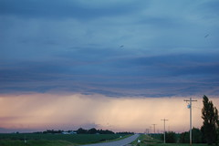 DSC_8294 (NebraskaSC Photography) Tags: extremeweather buffalocounty kearneynebraska weatherphotography justclouds nebraskathunderstorms therebeastormabrewin dalekaminski cloudsstormssunsetssunries nebraskasc nebraskastormdamagewarningspottertrainingwatchchasechasersnetreports