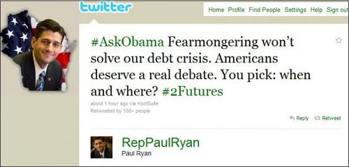 ryan-debate-tweet