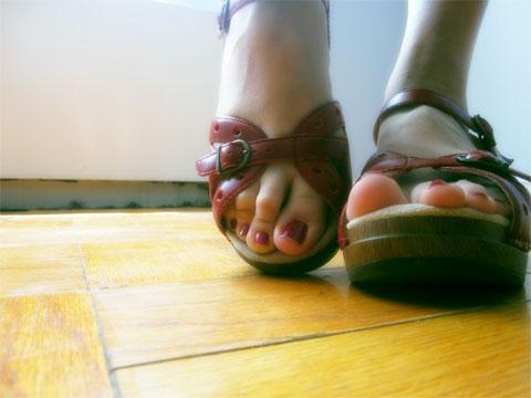 060711-shoes