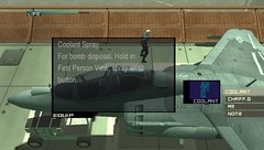 MGS2Vita-Screen8 (NotiziePlaystation) Tags: collection mgs psv