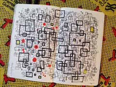 quadrados, retngulos _ SKG03 (Luiz Gonzaga - Gonzaguianos) Tags: brazil moleskine brasil ink sketchbook pretoebranco penandink nankin nanquim juizdefora quadrados luizgonzaga gstudio bicodepena blacknwite canetananquim retangulos gonzaguianos